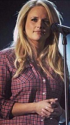 Best Country Singers, Best Country Music, Country Music Artists, Miranda Lambert Bikini, Miranda Lambert Photos, Maranda Lambert, Miranda Blake, Solo Dance Costumes, Kellie Pickler