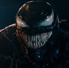 Tom Hardy, I Love Anime, Sith, Marvel Dc Comics, Marvel Cinematic Universe, Venom, Capes, Slytherin, Spiderman