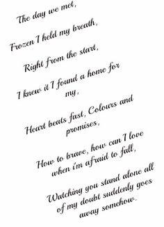 a thousand years song lyrics   Christina Perri A Thousand Years Part 2 Lyrics