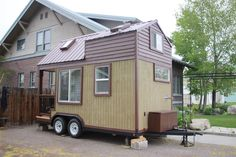 thompson-tiny-house-1