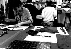 Craftsmanship - | Amelia Powers