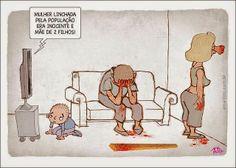 Blog Paulo Benjeri Notícias: Nem tudo é o que  parece ser!