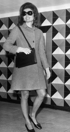 590caecb5c1 85 Reasons Why Jackie O Is A Style Icon