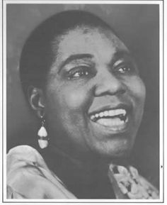 Bessie Smith More than any other performer, she was responsible for introducing the blues into the mainstream of American popular music. University Of Illinois Springfield, Bessie Smith, Lesbian, Gay, The Empress, Popular Music, African American History, Her Music, Transgender