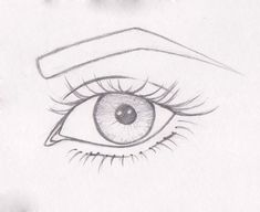 Do you want to learn to draw eyes? We teach you to draw eyes of anim . ¿Quieres aprender a dibujar ojos? Te enseñamos a dibujar ojos de personas anim. Do you want to learn to draw eyes? We teach you to draw eyes of lively people step by step. Art Drawings Sketches Simple, Pencil Art Drawings, Easy Drawings, People Drawings, Drawing People, Eye Drawing Tutorials, Drawing Techniques, Art Tutorials, Drawings Pinterest