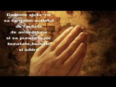 YouTube Biblical Quotes, Improve Yourself, Youtube, Salvador, Music, Christ, Bible Readings, Life Lessons, Jesus Is
