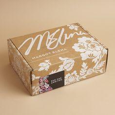 Gift Box Packaging, Soap Packaging, Cute Packaging, Jewelry Packaging, Packaging Ideas, Fashion Packaging, Design Packaging, Karton Design, Creative Box