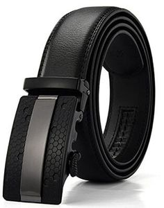 7567f3b7ead 21 Best Top 20 Best Leather Belts For Men In 2017 Reviews images ...