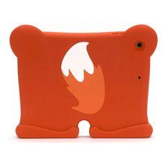 """Griffin Kazoo Fox iPad Mini Case -  Griffin - Toys""""R""""Us"""