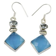 Do you really like this beautiful #earring, share your views with us...