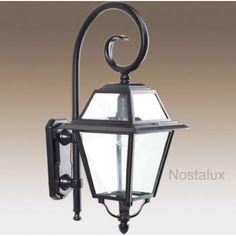 #buitenlamp #verlichting #mediterraans #kwaliteit #led #lamp