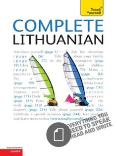 This is a list of Lithuanian last names and surnames. It is valuable for doing Lithuanian genealogy searches. Through these entries a researcher can find the date of birth, place of birth, other life facts important to ones family genealogy in Lithuania. Genealogy Search, Family Genealogy, Lithuanian Recipes, Lithuanian Food, Pop Song Lyrics, Learn Finnish, Learn Thai, Italian Vocabulary, Phrase Book