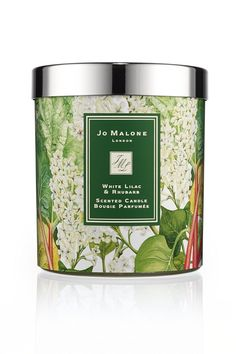House & Garden and Jo Malone London at the flagship Sloane Street boutique (houseandgarden.co.uk)