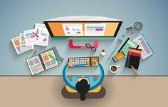 Thiết kế web  Trung Media là đơn vị thiết kế web chuyên nghiệp được thành lập từ năm 2013 đến nay. Chúng tôi là đội ngũ kỹ sữ công nghệ thông tin, chuyên viên thiết kế web (web designer) với nhiều năm kinh nghiệm tại Thành Phố Hồ Chí Minh và đặc biệt hơn chúng tôi luôn nắm bắt công nghệ và áp dụng trực tiếp lên website của khách hàng một cách nhanh chóng và hiệu quả nhất