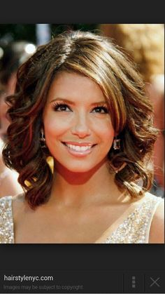 hair styles mid length shoulder length layered hairstyles for thick hair pictures 8737