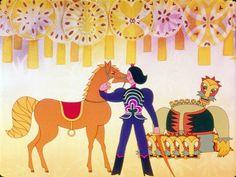 Király kis Miklós, magyar népmesék, Hungarian folk tales Hapkido, Character Portraits, Folk Art, Minnie Mouse, Disney Characters, Fictional Characters, Kids Rugs, Animation, Traditional