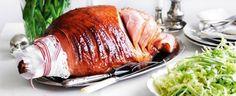 Our Favourite Festive Mains   Christmas   MiNDFOOD
