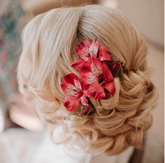 wedding-hairstyle-13-10032014nzy