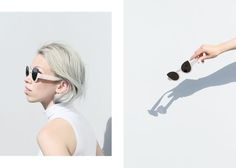 Visit the post for more. Flat Top Sunglasses, Cute Sunglasses, Cat Eye Sunglasses, Sunglasses Women, Vintage Sunglasses, Sunnies, Framing Photography, Film Photography, Fashion Photography