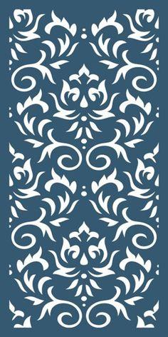 Laser Cut Patterns, Stencil Patterns, Jaali Design, Ancient Chinese Architecture, Cnc Cutting Design, Digital Paper Free, Laser Cut Panels, Textile Pattern Design, Deco Nature