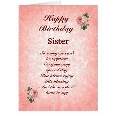 Happy Birthday Girlfriend, Happy Birthday Grandma, Happy 80th Birthday, Happy Birthday Friend, Happy 40th, Happy Birthday Messages, Card Birthday, Sister Birthday Wishes, Birthday Greetings