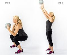 20+Exercises+You+Should+Be+Doing+But+Probably+Aren't