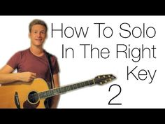 Guitar Scales, Guitar Chords, Open D Tuning, Guitar Chord Progressions, Circle Of Fifths, Guitar Youtube, Guitar For Beginners, Soloing, Music Theory