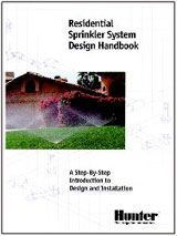 Free customized plans for DIY Sprinkler systems lawn irrigation systems.
