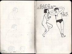 goblet sketchbooks-page3