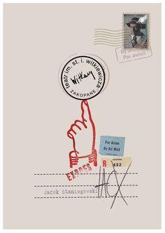 stamps, collage style Web Design, Book Design, Layout Design, Creative Design, Editorial Layout, Editorial Design, Packaging Design, Branding Design, Typography Design