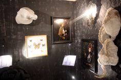 1000 images about sofi van saltbommel on pinterest van for Jean luc dujardin