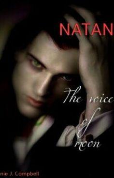 #wattpad #mystery-thriller Curstin egy nagyon aranyos és nagyratörő lány aki meg dolgozik a sikerért. Egy szép napon mikor azt hiszi, hogy csak egy átlagos napja van, szembetalálja magát az élet sötét részével. Meg ismeri Natant, és kedves családját, akik nem hétköznapi emberek. Gonoszak, mocskosak és különleges hatalom birt...