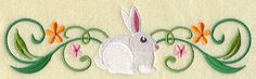 Machine Embroidery Designs at Embroidery Library! - Color Change - F9569