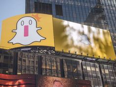 Instagram Perception By Millennials Ahead Of Vine And Snapchat
