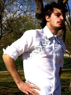 Pombero style