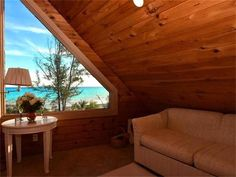 2 bedroom house for sale in East Grand Bahama, The Bahamas Caribbean Homes, 2 Bedroom House, Property For Sale, Windows, Ramen, Window