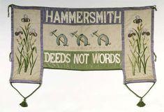Suffragette_Banner_-_Musuem_of_London.jpg