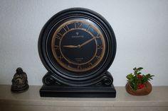 Hodiny - Clock