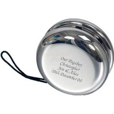 Personalised Yo Yo :: The perfect gift with Fast Delivery. Engraved Gifts, Personalized Gifts, Christening Gifts For Boys, Gifts For Wedding Party, Party Gifts, Wedding Ideas, Communion Gifts, Confirmation Gifts, Page Boy