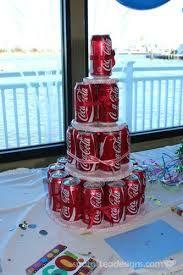 Coca Cola On Pinterest Coke Cans Diet Coke And Pepsi