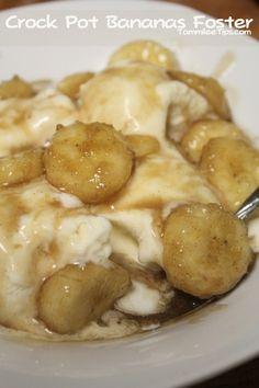Top 10 Dessert Recipes for 2013
