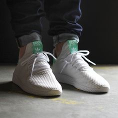 adidas Originals have been a mainstay at Urban Industry for years. Stocking  adidas originals Gazelle shoes, Stan Smiths, ZX Flux and Equipment product.