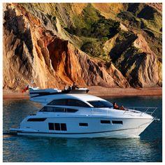 Fairline Squadron 48    #fairline #fairlinesquadron48 #squadron48 #karinayatçılık #cnr #cnravrasyaboatshow #boatshow #fuar #cnrexpo #tekne #boat #bot #deniz #sea #yat #yacht #yachting #boating #sealife #boatlife #yachtlife #yachtworld #yachtlife #luxury #luxurylife #luxuryyacht #luxuryworld #fashion #lüks #wealthylife #expensive #amazing #süperyat #superyacht #motoryat #motoryacht #yatvitrini .. http://www.yatvitrini.com/fairline-squadron-48-avrasya-boat-showda?pageID=128