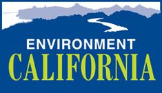 If anyone out there wants to make a change in your day to day life, this is something Michael and I did that we can feel good about. It helps California's environment, and in turn the Pacific Ocean, and hopefully one day Arizona will make progress for our environment in strides that equal or better California's!