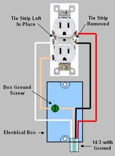 Wiring diagram dimmer and fanlight kit housing pinterest fan image result for home 240v outlet diagram asfbconference2016 Image collections