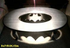 1000 Images About Batman Furniture On Pinterest Batman