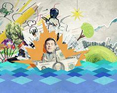 Ideias de Marketing gratuito ou de baixo custo