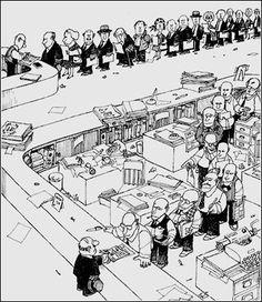 burocrazia 3