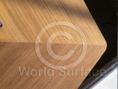 Coaming Boards- www.wsyachtteakcarpentry.com