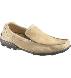 cc9bef5d7016 Merrell Rally Moc Men s Casual Shoes M in Rucksack)